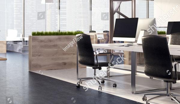 toimisto3